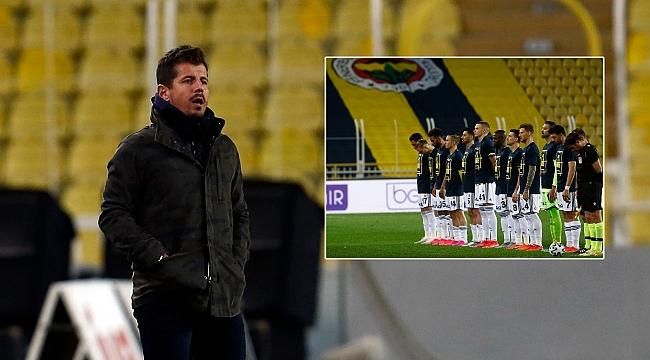 Fenerbahçe'de 3 stoper için karar verildi