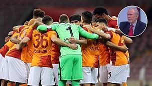 Galatasaray ne yapmalı? Fatih Terim ve transfer