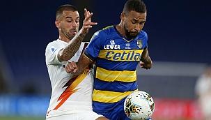 Galatasaray transfer için Taffarel'i devreye soktu