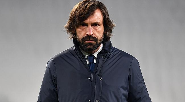 Juventus'ta beklenen ayrılık açıklandı