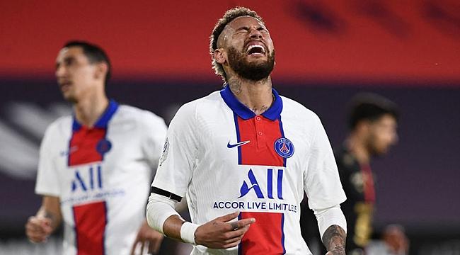 Lille şampiyonluğa daha yakın!