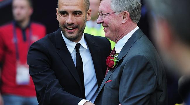Premier League tarihinin en başarılı teknik direktörü