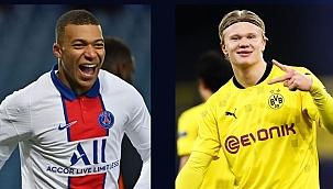 Sezonu sonu için 10 dev transfer! Kim alacak?