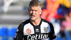 Trabzonspor'da yeni golcü arayışları! Parma'dan