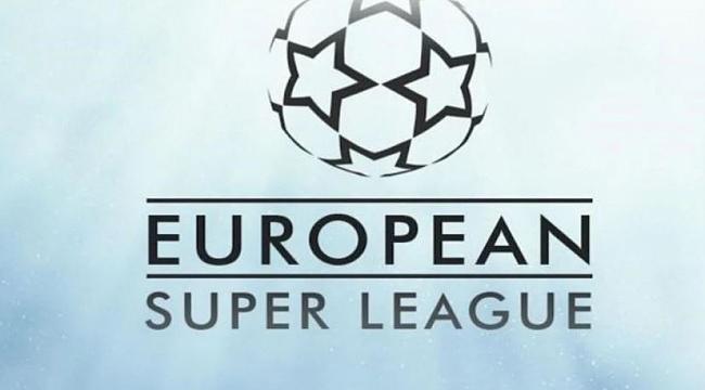 UEFA'dan 3 dev takıma ''yargılanma'' kararı