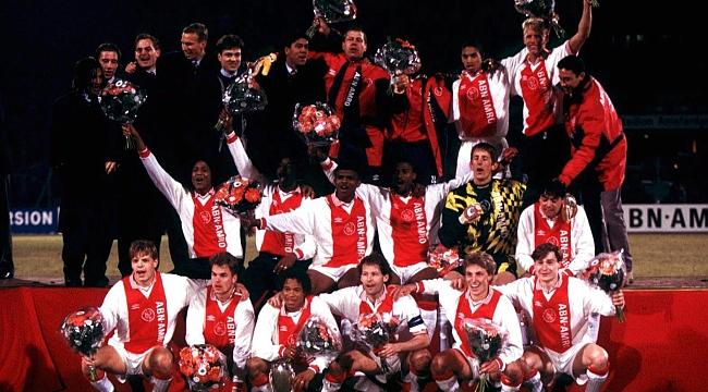 90'lı yılların unutulmaz 5 takımı