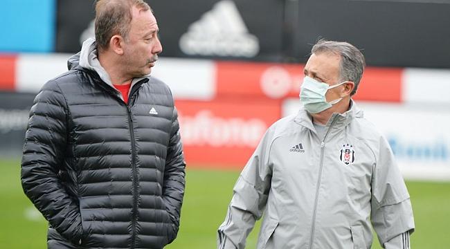 Beşiktaş kaç transfer yapacak?