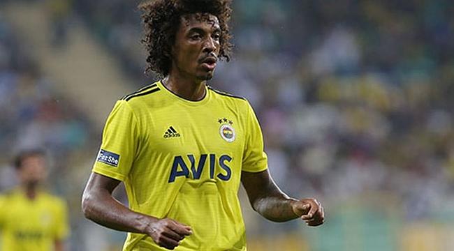 Fenerbahçe'de Gustavo Fransa yolcusu