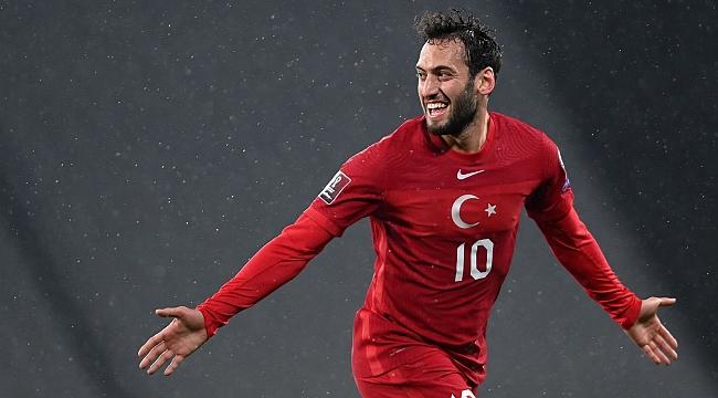 Galatasaray ve transfer için açıklama