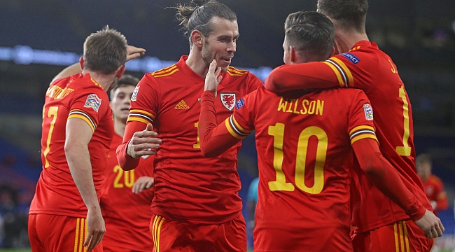 ''Türkiye, en önemli maçımız''