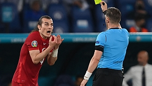 Türkiye'nin 'ilk maç' kabusu! 7 turnuvada aynı sonuç
