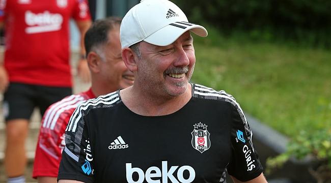 Beşiktaş'ın Şampiyonlar Ligi geliri