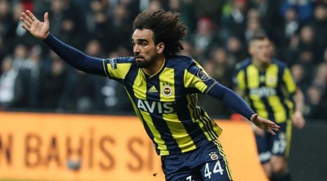 Fenerbahçe'den sonra iki talip!