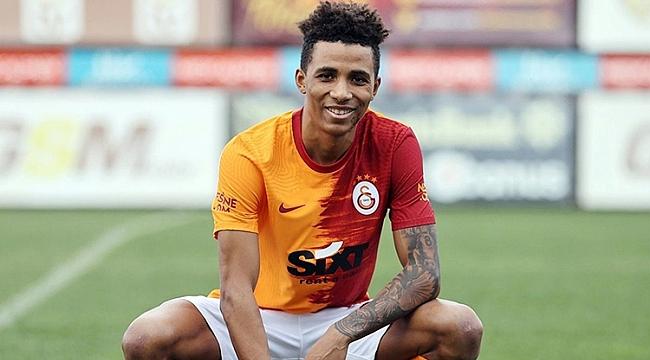 Beşiktaş'ta Gedson seferberliği!