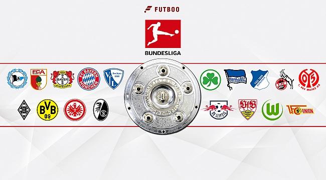 Bundesliga sezon değerlendirmesi