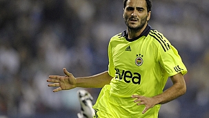 Fenerbahçe'nin transfer tarihinde Guiza ilk sırada
