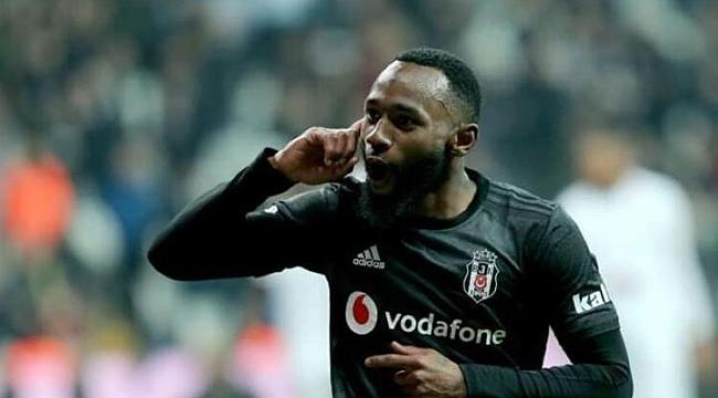 İşte Beşiktaş'ın Devler Ligi fikstürü