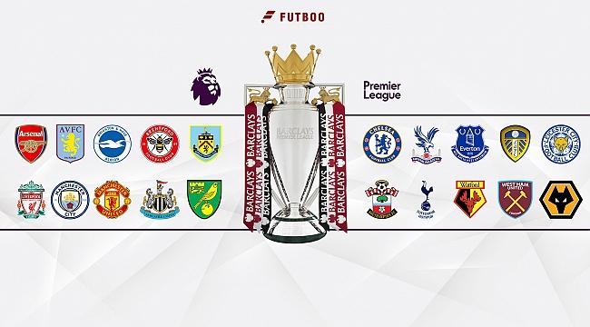Premier League sezon değerlendirmesi