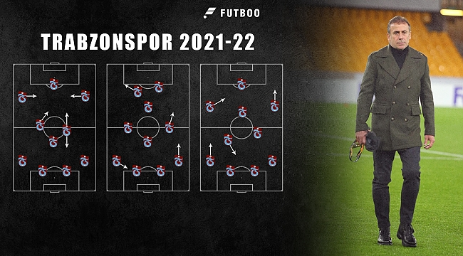 Trabzonspor yeni sezona hazır mı?