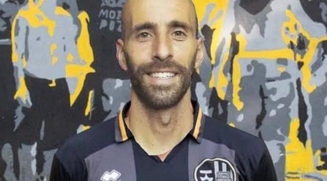 Yıldız oyuncu Fiorentina'dan 6. lige transfer oldu