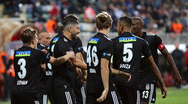 Beşiktaş'ta sakatlıklar neden arttı?