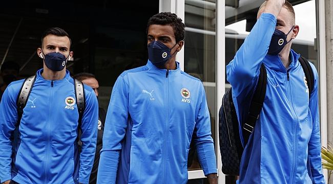 Fenerbahçe, Almanya'da ne yapmalı?