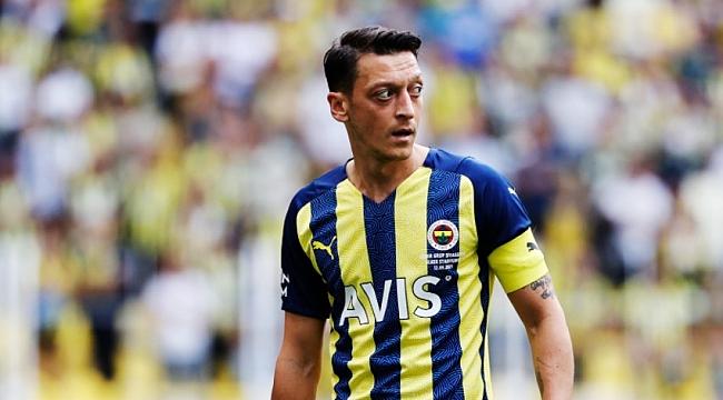 Fenerbahçe'de 4 haftada 10 fire! Şanssız tablo