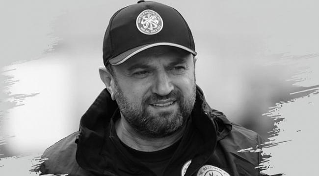 Süper Lig'de haftada 1 teknik direktör değişiyor!