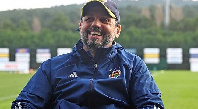 ''6. - 7. olan bir Fenerbahçe vardı''