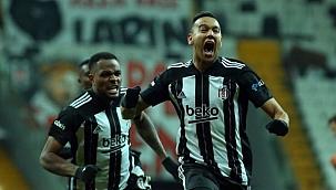 Beşiktaş'ta sezonu sonu çifte imza! Anlaşma tamam
