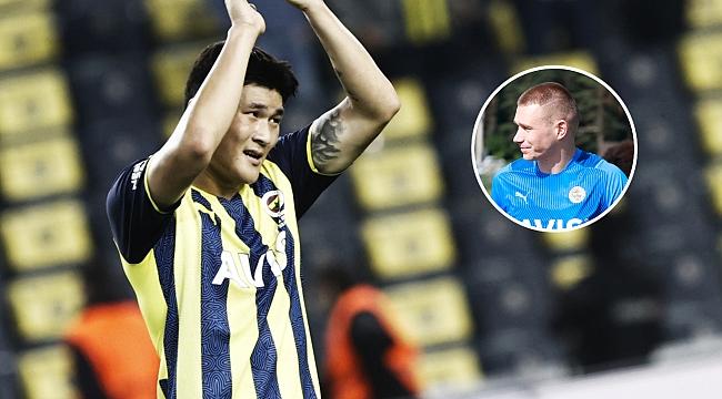 ''Fenerbahçe tarihine geçebilirler''