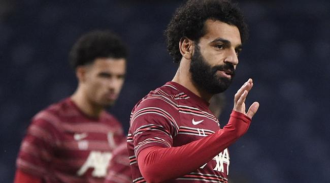 Liverpool - Manchester City maçının 2 kilit ismi