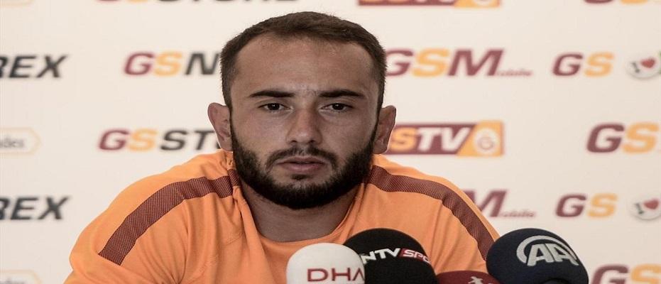 Galatasaray'da transfer yasağı tehlikesi