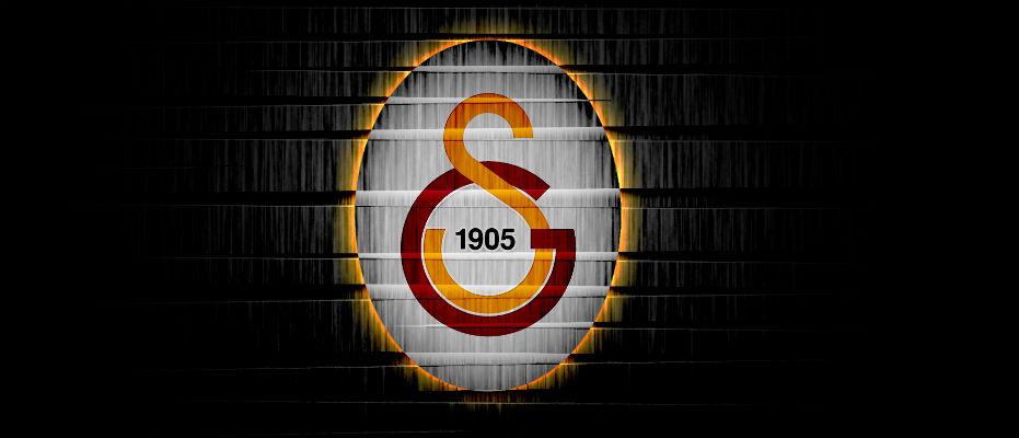 Özbek: Tanrıyar'ın hatırasını yaşatacağız