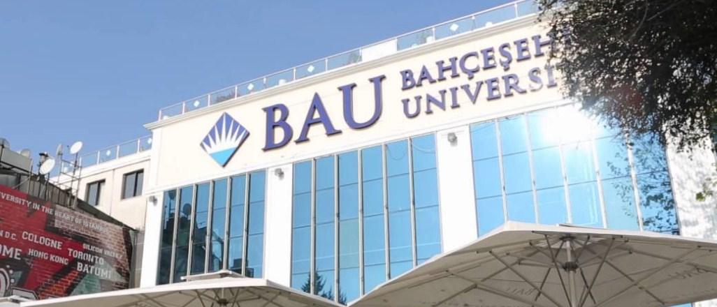 E-sporculara üniversite bursu