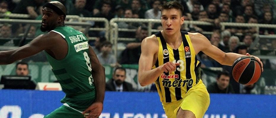 Bogdan Bogdanovic Kimdir