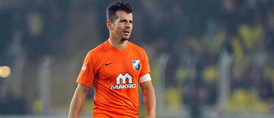 Emre: Mehmet Demirkol ile hesaplaşacağız