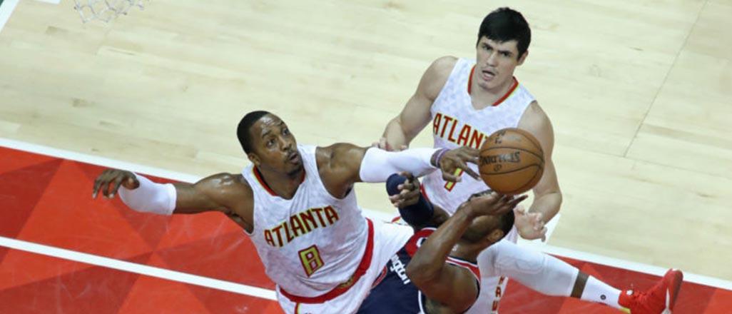 Ersanlı Hawks ilk galibiyetini aldı