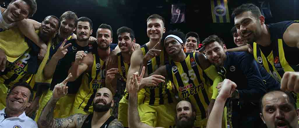 Fenerbahçe – Real Madrid maçı ne zaman hangi kanalda