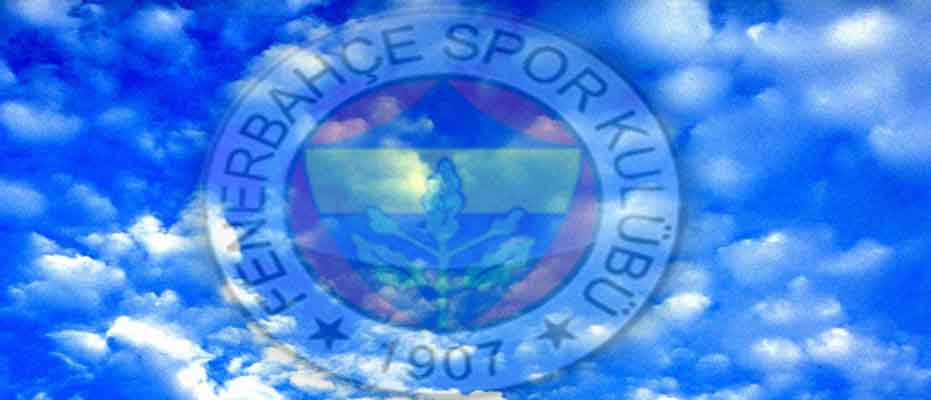 Fenerbahçe'nin teknik adam kararı belli oldu
