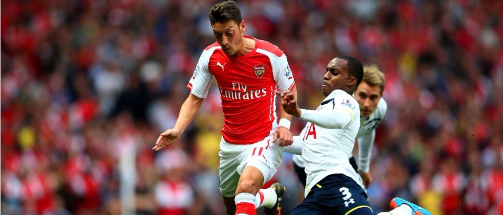 Tottenham-Arsenal maçı ne zaman hangi kanalda