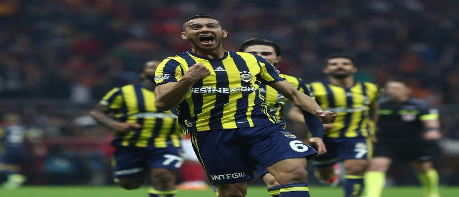 Josef: Takım halinde çok mutluyuz