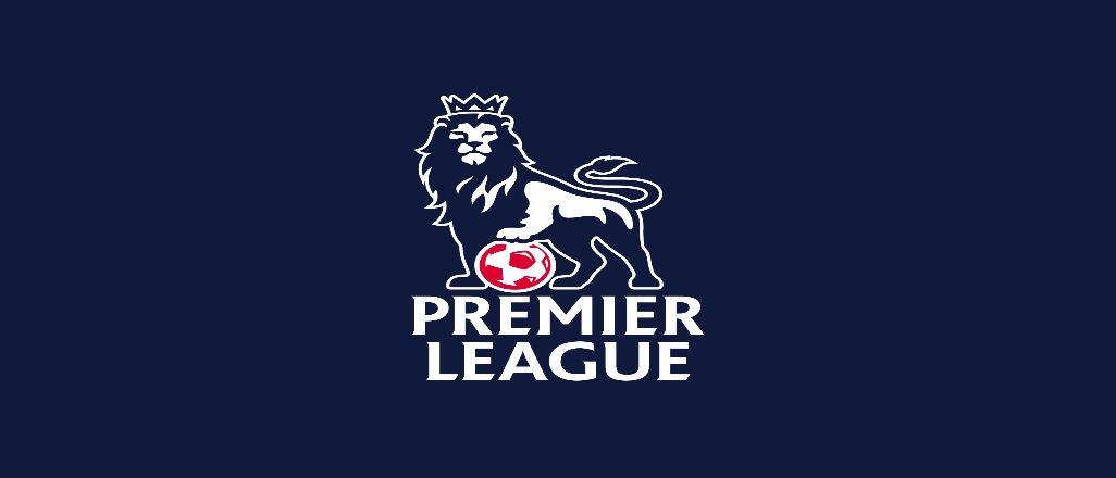 Premier Lig'de kısır gün