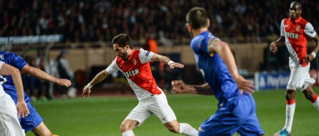 Monaco-Juventus maçı ne zaman hangi kanalda