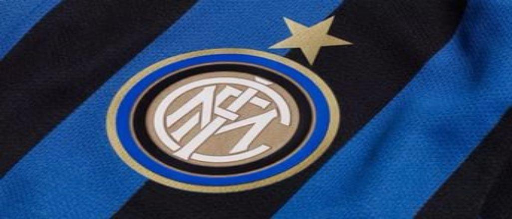 Inter'in listesinde James ve Fabinho var