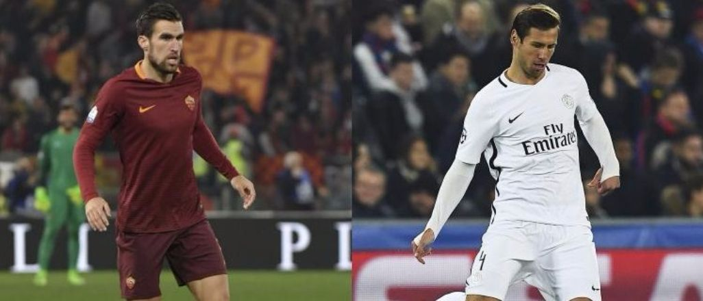 Inter iki yıldızla temasta