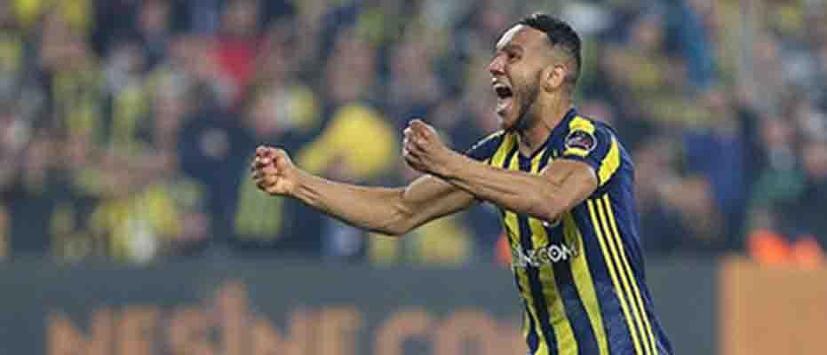 Galatasaray'ı yıkan adam.. Josef de Souza kimdir?