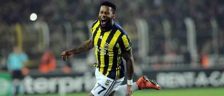 Fenerbahçe Lens için Sunderland'i ikna etti