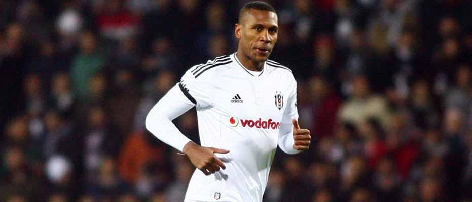 Beşiktaş Marcelo ile nikah tazeliyor
