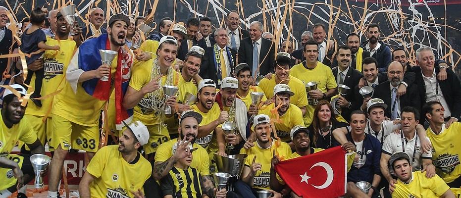 Blatt: Fenerbahçe beni şaşırtmadı